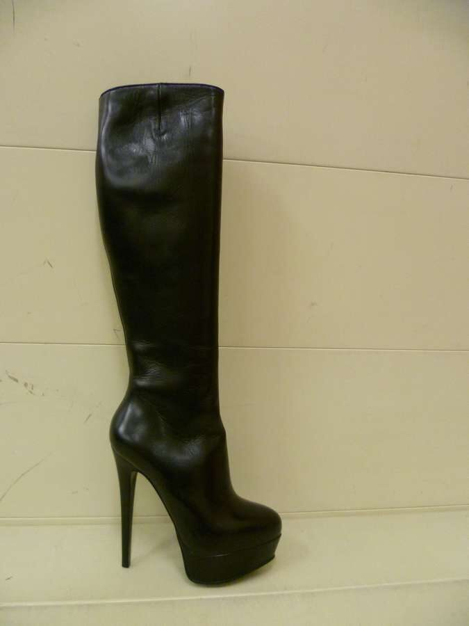 Интернет магазин мужской обуви москва