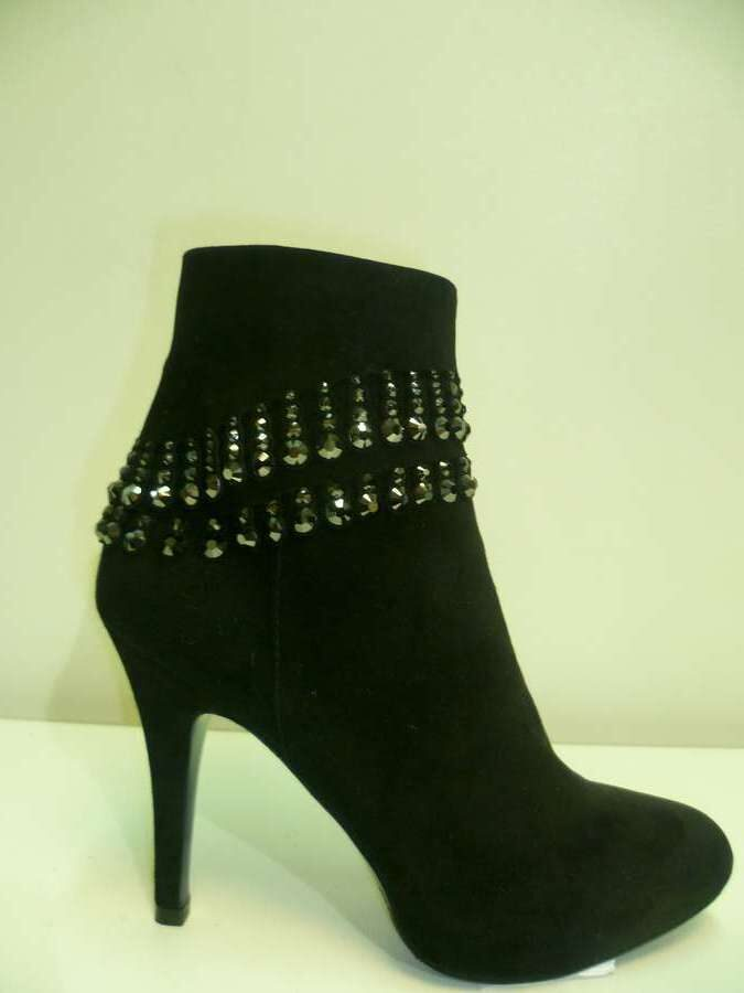 Магазин Обуви Италия