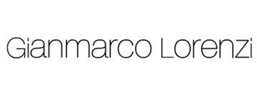 gianmarco